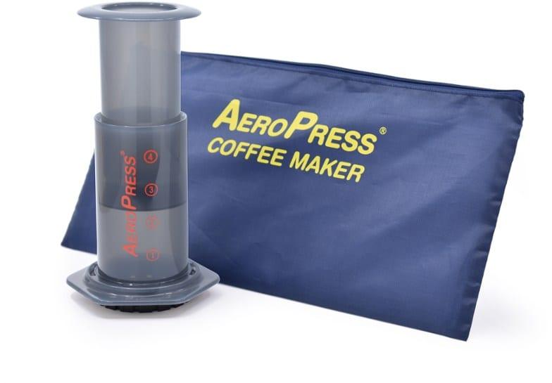 Havasu Falls Coffee Maker