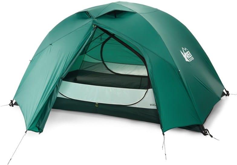 Havasu Falls Lightweight Camping Tent