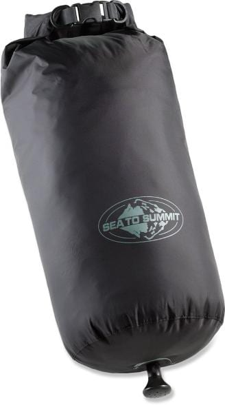 Havasu Falls Shower Bag